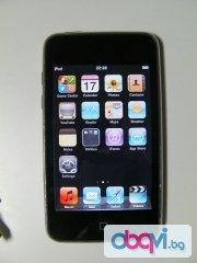 Продавам iPod touch 3G 32GB перфектен