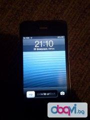 iphone 4 16 GB заключен