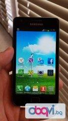 Samsung I9100 Galaxy S2 - 150лв.