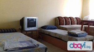 Нощувки на ниски цени - хотелски апартамент Невен