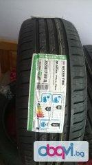 Продавам гуми 17 цола, чисто нови, перфектни