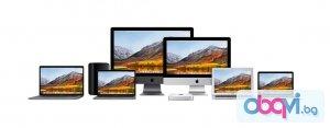 NovMac.com – Онлайн магазин за Apple