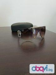 Слънчеви очила Lancaster