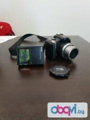 Фотоапарат Kodak