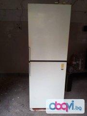 """Продавам хладилник  """"Електролукс"""""""