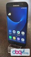 Tелефон Samsung Galaxy S7 32GB