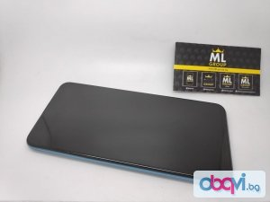 MLgroup предлага:  #Huawei P Smart Pro 128GB, Breathing Crystal