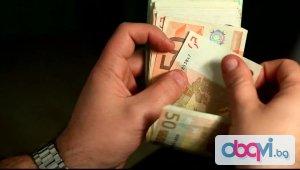 Финансова помощ и кредит