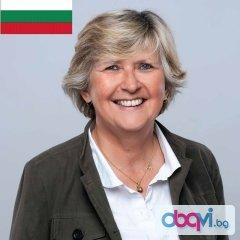 Бърз кредит в България: dineva365@gmail.com