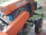 Трактор (малък) Хебеи 150 / Hebei 150