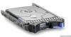 Продавам сървърен HDD , IBM , 73.4 GB ,10K rpm