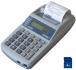 Касов апарат ELTRADE A100S KL с връзка с НАП. Промоция с фискализация, включен договор за сервиз и безплатна доставка за гр....