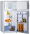 Ремонт хладилници Варна