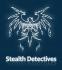 Детектив СтелтДетективс за страната