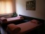 НОЩУВКИ в луксозен хостел в Княжево