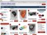 Micro-time.com - Онлайн магазин за мъжки и дамски часовници и слънчеви очила - реплики