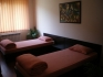 НОЩУВКИ в луксозен хостел в Княжево,почасови почивки