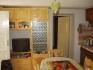 Продавам къща в село Попинци цена 42 000лв обзаведена