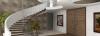 ремонти интериор и дизайн проектиране и обзавеждане на домове магазини и офиси