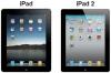 Ако имате софтуерен проблем с вашият iPad  Restore, Jailbreak, Cydia, App