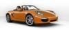 Експертни оценки за справедлива пазарна стойност на автомобили