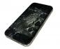 Купувам повреденни или заключени към оператор APPLE iPhone 3G,3GS,4,4S