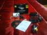 Продавам цифров фотоапарат NIkon Coolpix S225