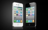 Купувам APPLE iPhone 4 или 4S нов или втора употреба може и с проблем или дефект