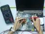 Специализиран сервиз www.bushona.com за ремонт на Преносими компютри, Лаптоп, Нотбук