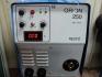 Български заваръчни апарати-Телоподаващи,електрожени(кракра и инверторни),плазми,аргони...