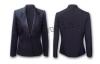 Производство на работни облекла и рекламни продукти от текстил