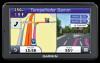 Най-нов модел навигация GARMIN nüvi 2595 LMT