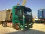 Daf,Volvo,Scania,Man,Renault,Iveco резервни части втора употреба
