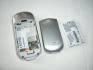 Мобилен телефон втора употреба - Motorola C139