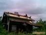 ремонт на покриви гаранция+качество