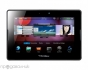 Чисто нов Blackberry Playbook tablet 32GB