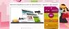 Изработка на сайтове за групово пазаруване