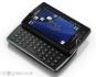 Sony Ericsson Xperia Mini Pro (SK17i)