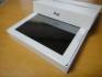Apple iPad 3 3G+WI-FI 32GB
