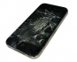 Купувам здрави или повредени APPLE iPhone 3G,3GS,4,4S