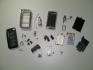 Продавам всякакви части за iPhone 3G,3GS,4,4S,5