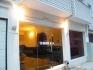 Промоционални условия за настаняване в хотел Гран Иван