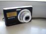 Продава се цифров фотоапарат SONY