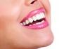 стоматологична помощ