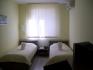 Промоционални цени в Хотел Гран Иван