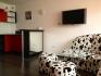 Студиа и луксозни апартаменти в Хотел Гран Иван