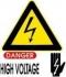 032/53-06-64 Електро услуги и ремонти от а до я-Пловдив 0889564373
