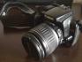 Фотоапарат Canon 500d Rebel T1i