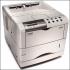 продава се принтер kyocera fs 3800
