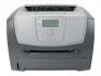продава се принтер lexmark 450dn